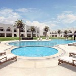 Hilton Marsa Alam