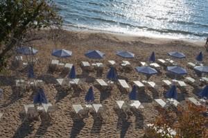 aquis pelakas beach 6