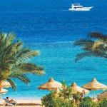 LTI Tropicana Grand Azur